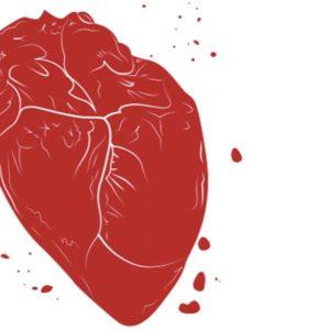 Herzerlfresser
