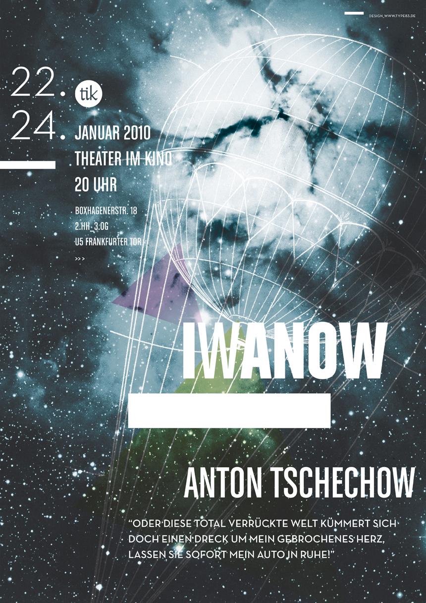 Iwanow