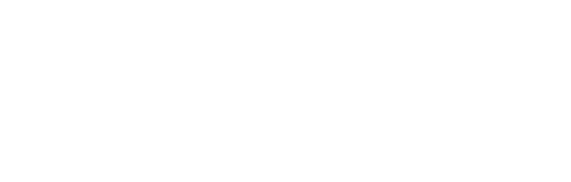 tik Theater im Kino • Berlin